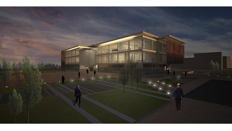dodofis mimarlık ofisi | belediye binası | municipality building