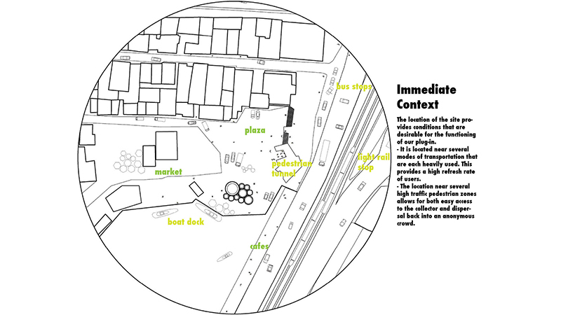 dodofis mimarlık ofisi kamusal alan workshop 2 public spaces