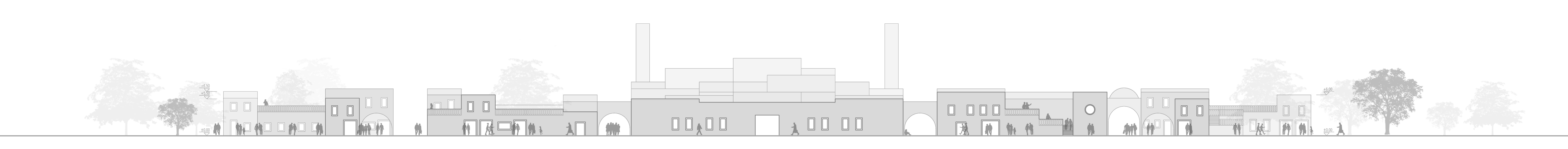 dodofis mimarlık hakkında