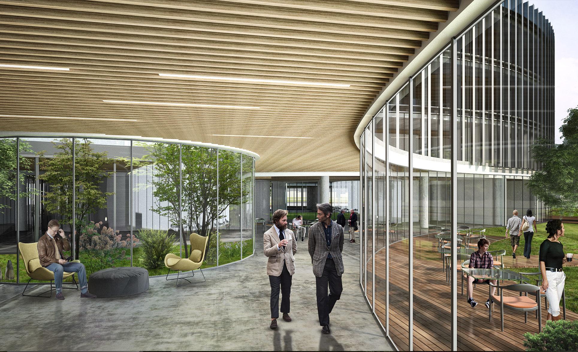 dodofis şehircilik il müdürlüğü dodofis şehircilik il müdürlüğü ofis binası 2