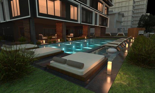 dodofis mimarlık konut projesi kentsel dönüşüm 03