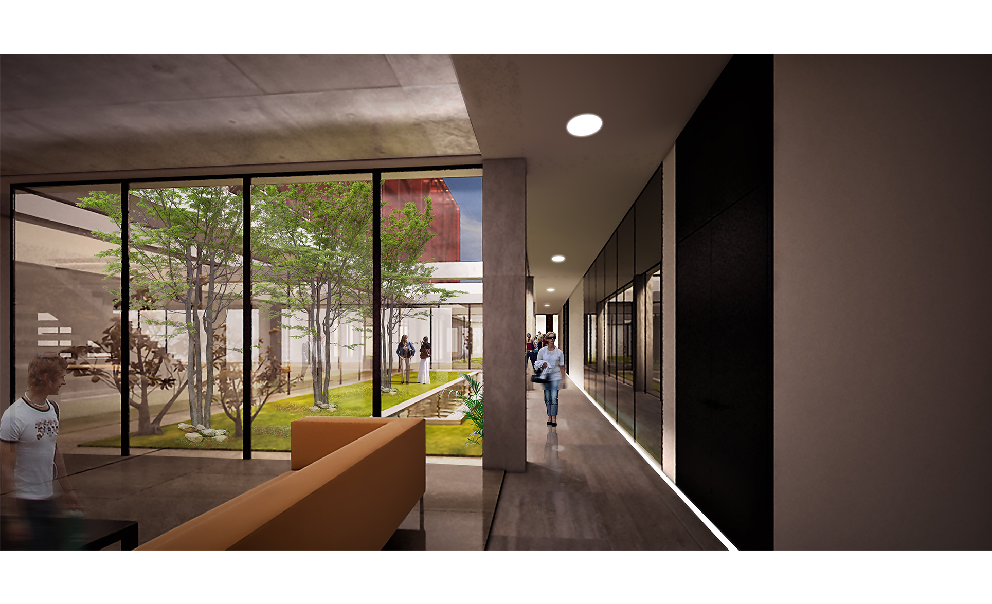 dodofis mimarlık araştırma merkezi ve müze 2
