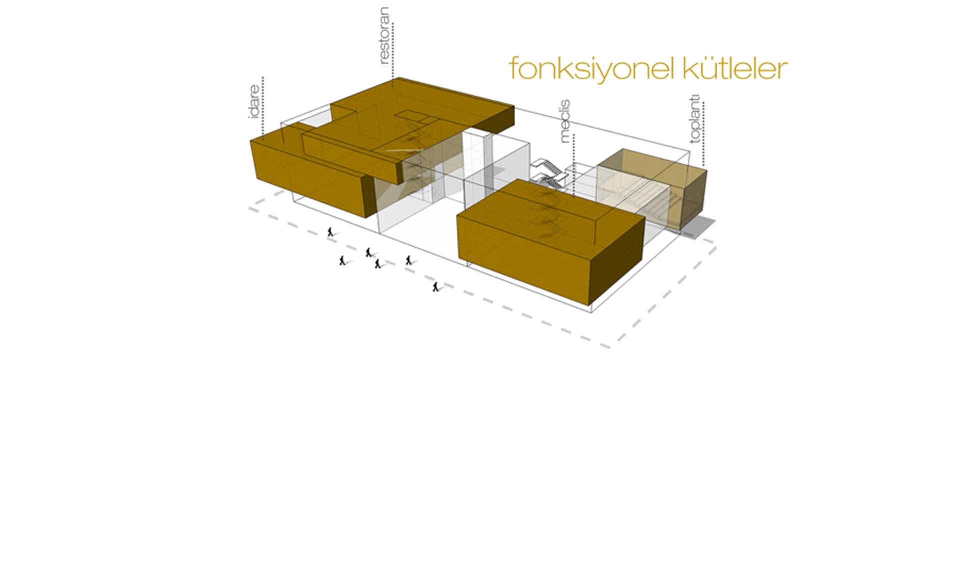 dodofis mimarlık ofis yapısı 5