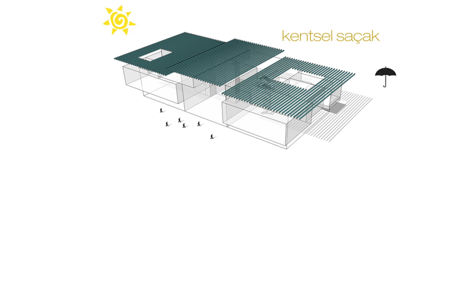 dodofis mimarlık ofis yapısı ticaret odası 8